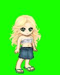 sexybibaby's avatar