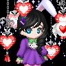 xalicechuu's avatar