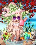 dark_torn_angel's avatar