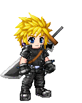 Xx Zack_Strife xX's avatar