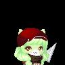 SPIRITGUN NEKO's avatar