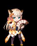 Shizukari's avatar