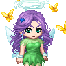 Shizara's avatar