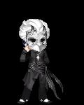 Lil Misz Agnes's avatar