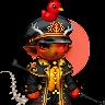 lucky larry's avatar
