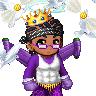 Ladiez_Gent's avatar