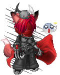 TobiGaming's avatar
