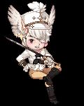 dinowanderer's avatar