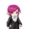 Asura Aomi's avatar