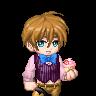 2p_England_Oliver's avatar