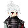 [~Haruhi~]'s avatar