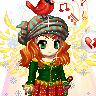 Emerald Clover13's avatar