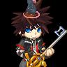 Xavier the Gypsy 's avatar