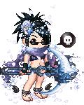 lovextc's avatar