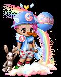 Kyekay's avatar
