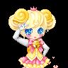 Hachiko Apple's avatar