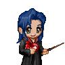 K-z-K-b3ll3's avatar