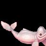 Elyessi's avatar