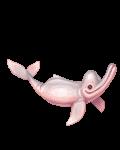 Final_Crucible's avatar