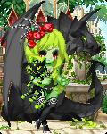 muschibriseur's avatar