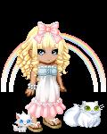 Loobee's avatar