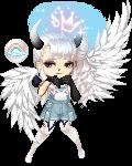 YukiiVermilion's avatar