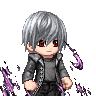 Xalbec Shadowalker's avatar