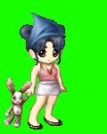 martica94's avatar