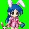 LilPrincessMomo's avatar