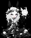 jamkuradoberi23's avatar