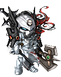 SPACE BERSERKER's avatar