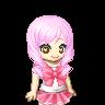 LilmissMymy's avatar