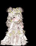 ara reigns supreme's avatar