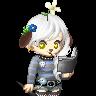 annabis's avatar