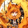 Yume No Anime's avatar
