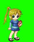 babygirl191990's avatar