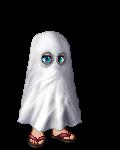 xTHE_ULTIMATE_COOKIEx's avatar