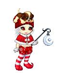 Kristmas Elf
