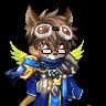FAQtard's avatar
