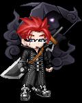 shadow ninja taku's avatar