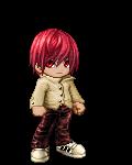 woodland_nate4's avatar