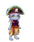 Tachiyomi's avatar