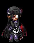 Tsundere Succubus's avatar