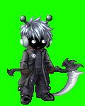 kirb170's avatar