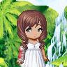 ManueIa Hidalgo's avatar