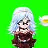 babytots401's avatar