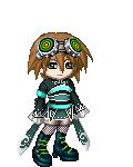 frimohugz's avatar