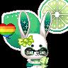 Sh Spinda's avatar