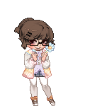 Hizzie Sphinx's avatar