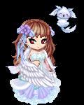 Nur Liyana Rozainis's avatar